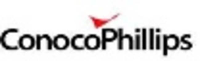 ConocoPhillips Reports Fourth-Quarter and Full-Year 2014 Results; Strong Reserve Replacement; Further Reduces 2015 Capital