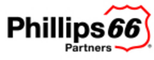 Phillips 66 Partners Reports Fourth-Quarter Earnings