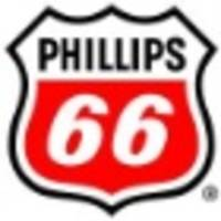 Phillips 66 Reports Fourth-Quarter Earnings of $1.1 Billion or $2.05 Per Share
