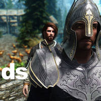 top 5 skyrim mods of the week - become the master of disguise in skyrim